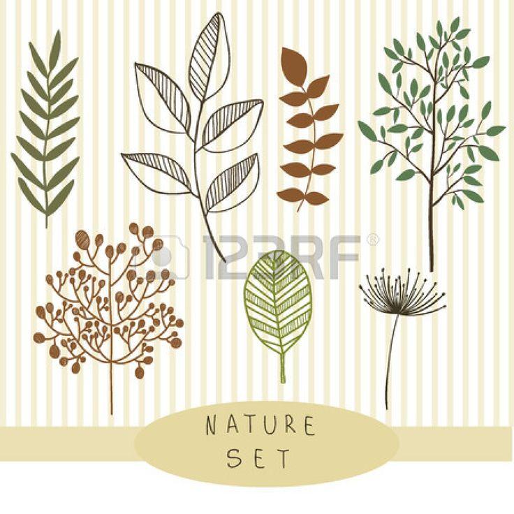Vector drenaje de la mano del jard n naturaleza for Drenaje de jardin