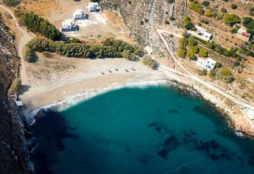 Orkos Bay at Kea Island,Tzia,Hellas, Greece,Summer,Beaches at Kea, www.facebook.com/InStyleVillas
