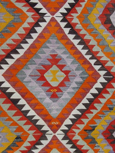 15 Best Navajo Patterns Images On Pinterest Rugs Carpet