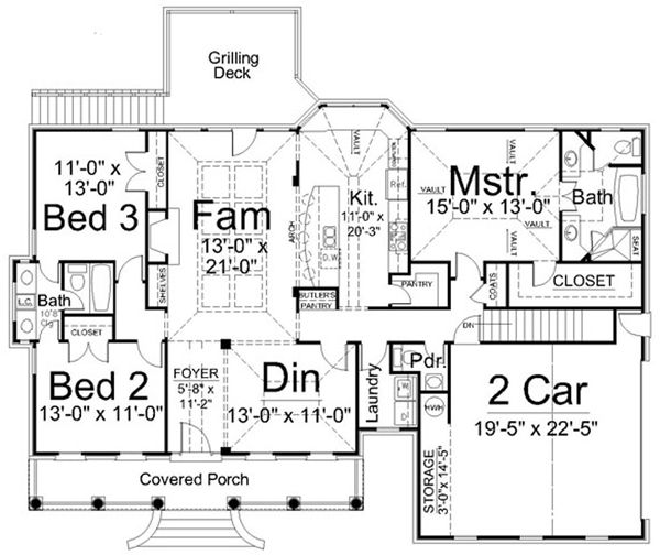 60 best images about house plan obsession on Pinterest
