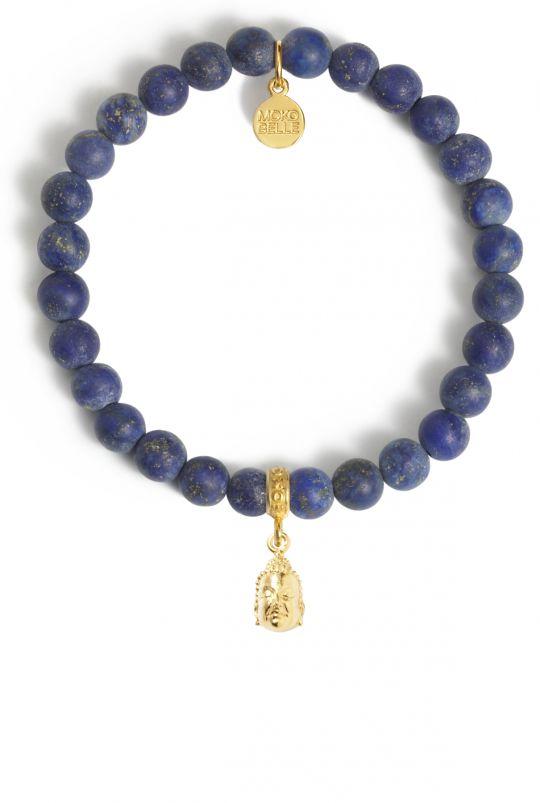 #mokobellejewellery #Mokobelle #gold #jewellery #accessories