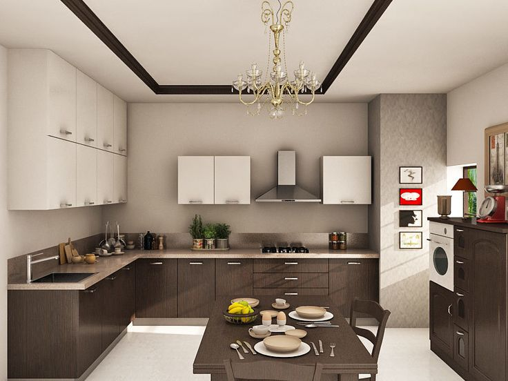 Stunning Pune Kitchens is the Modular Kitchen Shutters Supplier pany in Pune Please visit our website for more details Modular Kitchen Pune Pinterest