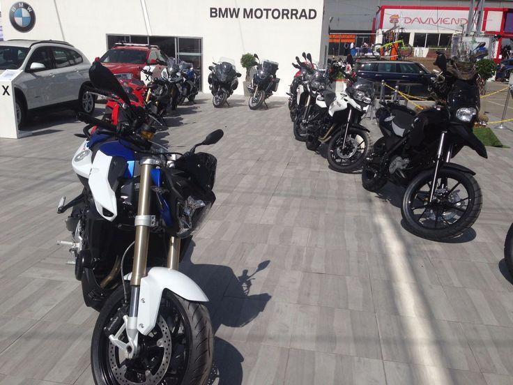 Precios de motos van desde los $1.000 hasta los $30.000