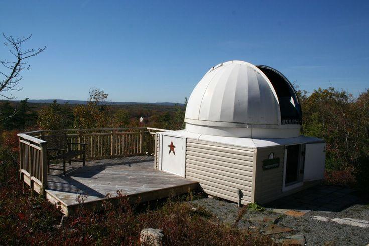 backyard observatories google search backyard observatories pi