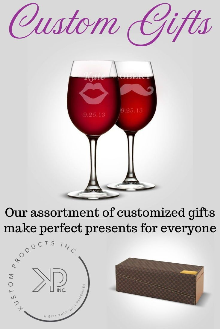 Great Collection Of Custom Engraved And Personalized Gifts Christmas Quotes For Friends Christmas Quotes Funny Happy Birthday Quotes Funny