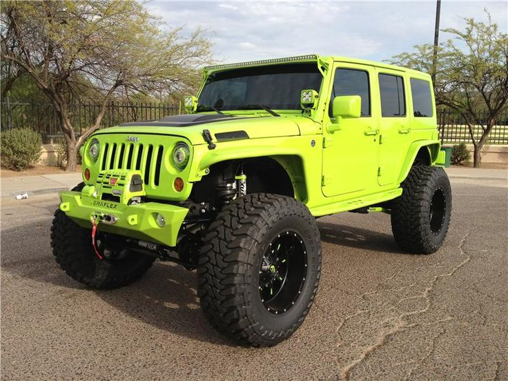 17 best images about jeepin on pinterest 2005 jeep grand cherokee 2013 jeep wrangler and pink. Black Bedroom Furniture Sets. Home Design Ideas