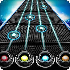Guitar Band Battle free Edelsteine Hacks Generator Cheats ios hackt