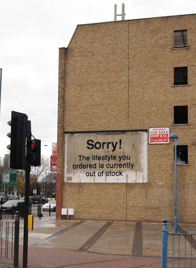 .xx. Banksy .xx.