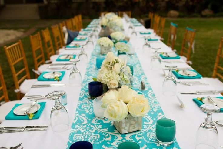 Beaches | Dellables — Maui Wedding Floral Designs — Flowers, Leis, Arches, Table Arrangements, Decor