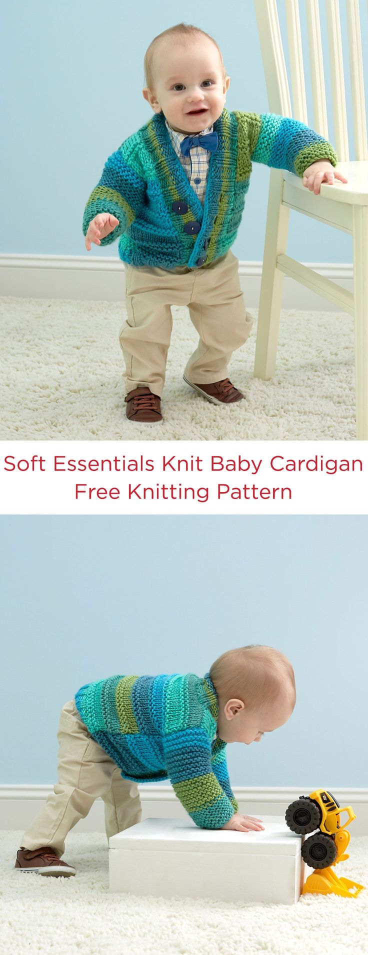 Knitting Essentials For Baby : Best red heart soft essentials yarn at michaels images