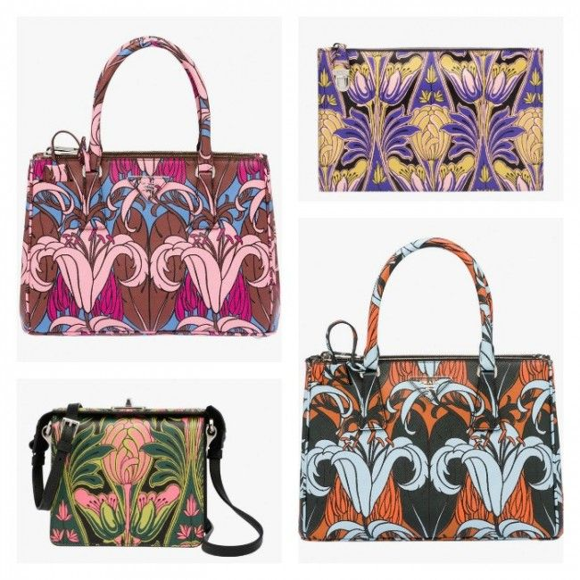 prada handbags outlet online - borsa prada shop online