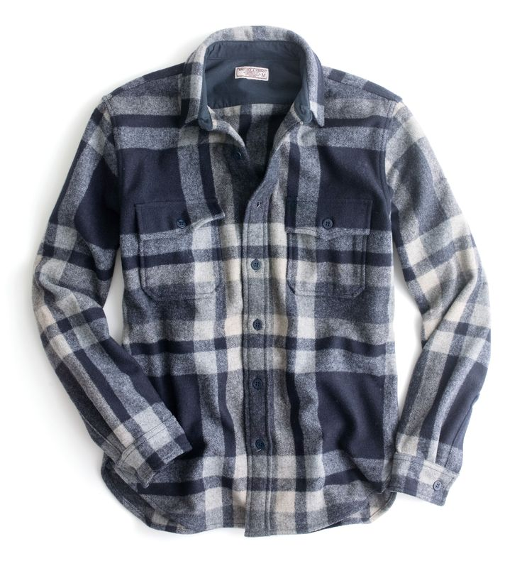 1000 ideas about blue flannel shirt on pinterest for Mens warm flannel shirts