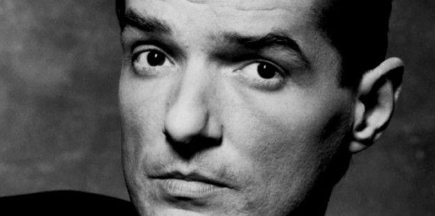 10. Todestag von Falco: Ehret sein Andenken! - taz.de