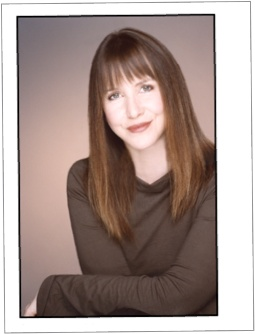 Website for actress, comedienne, writer, Laraine Newman