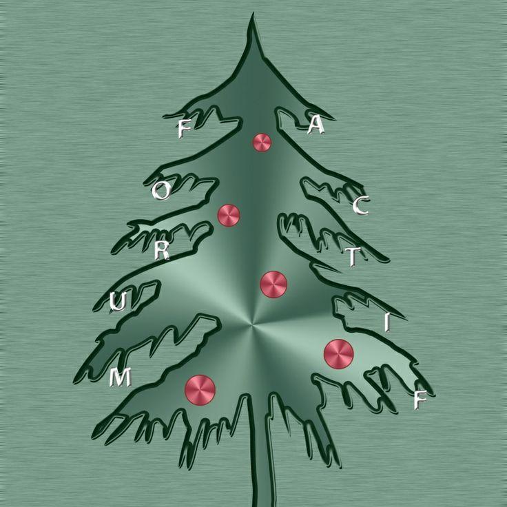 38 best le plus beau sapin 2013 images on pinterest noel - Le plus beau sapin de noel ...