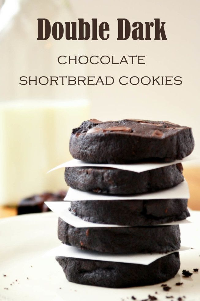 1094 best images about Cookie Jar on Pinterest ...