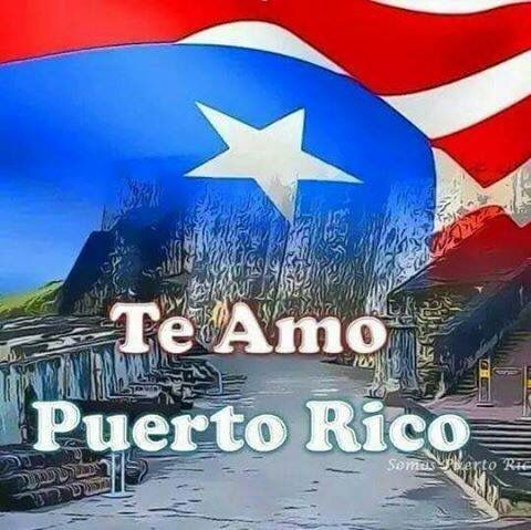 Image result for amo a puerto rico