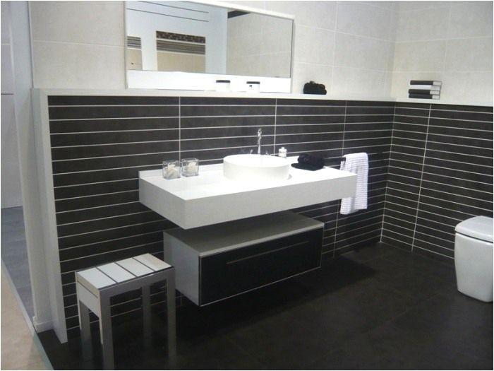 Badezimmer Waschbecken Mit Unterschrank badezimmer ...