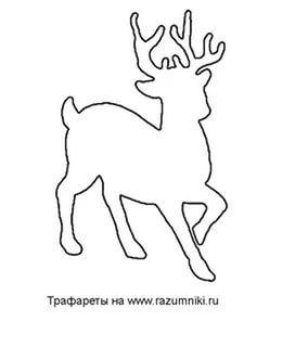 новогодние трафареты для вырезания из бумаги на окна: 23 тыс изображений найдено в Яндекс.Картинках