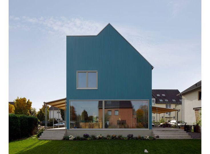 die 461 besten bilder zu arch auf pinterest warschau architektur und pavillon. Black Bedroom Furniture Sets. Home Design Ideas