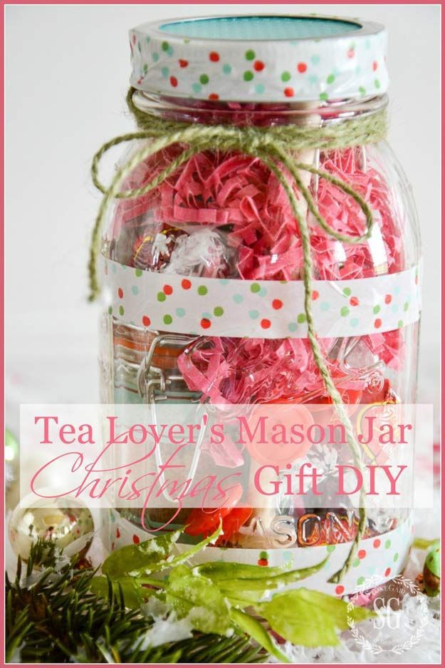 mason jar diy 60 best images about diy gift ideas on 31343