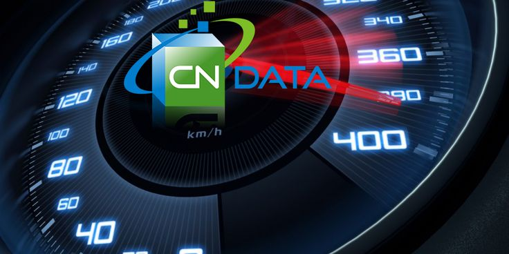 Accelerate your business with our Data Appending service.