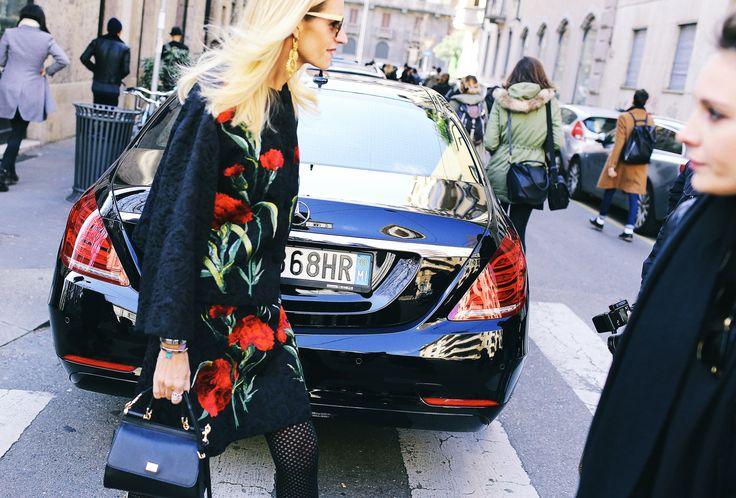 MFW-Street-Day5-32 – Vogue
