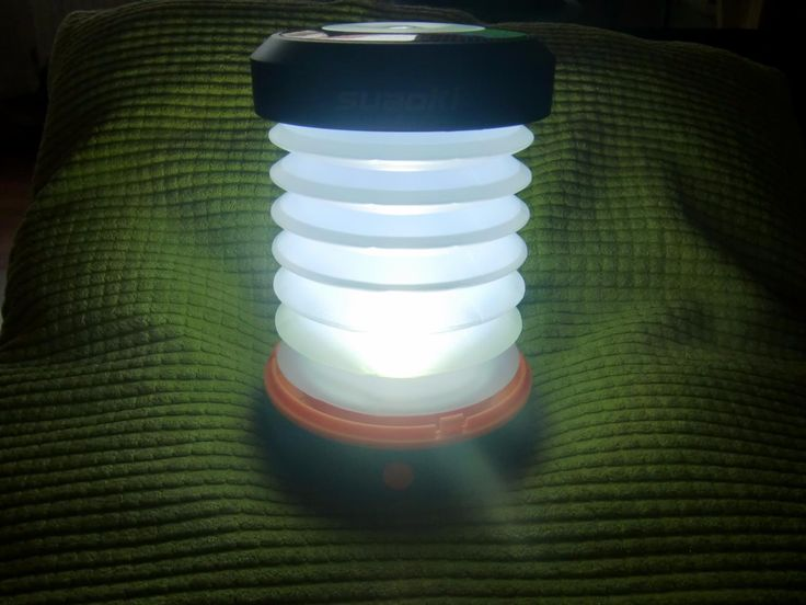104 best outdoor gear images on pinterest outdoor gear outdoor amazon katherine grieves review of suaoki camping lantern led light flashligh mozeypictures Images