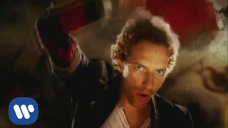 Coldplay - Viva La Vida AMAZON.: http://amzn.to/2t8LY3g