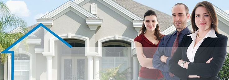 TruBlue- residential cleaning Services in  Farmington CT