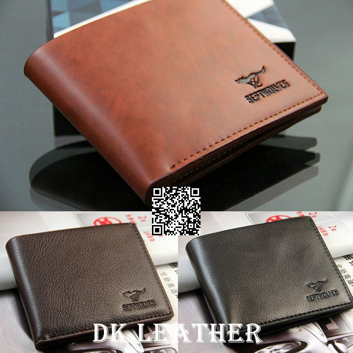 WALLETS FOR GENTS RIGHT HERE!!!   sheronfenty