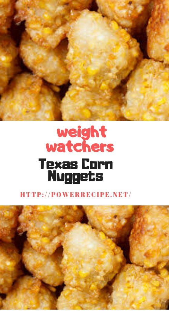 Sweet and Sour Chinese Chicken | Recipe | Tornadough Alli ... |Chinese Corn Nuggets