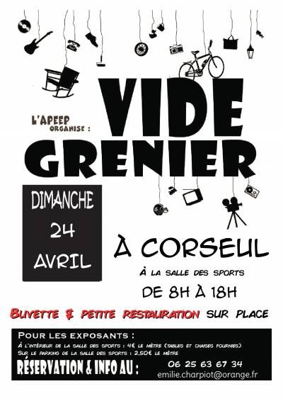 17 best images about vide greniers on pinterest football aix en provence and dressing - Vide grenier salon de provence ...
