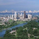 Calgary Calgary Calgary, Canada – Travel Guide