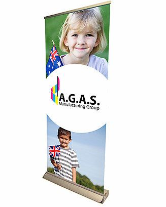 #Vinyl_Banners Printing - custom vinyl #banner - When you are looking for a company for your custom vinyl #banner_printing, there are numerous things to consider. First and foremost, it is important to make sure that the #printing company you choose is offering high quality #print_services.