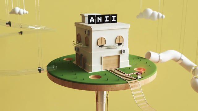 ANII INGLES from enanomaldito