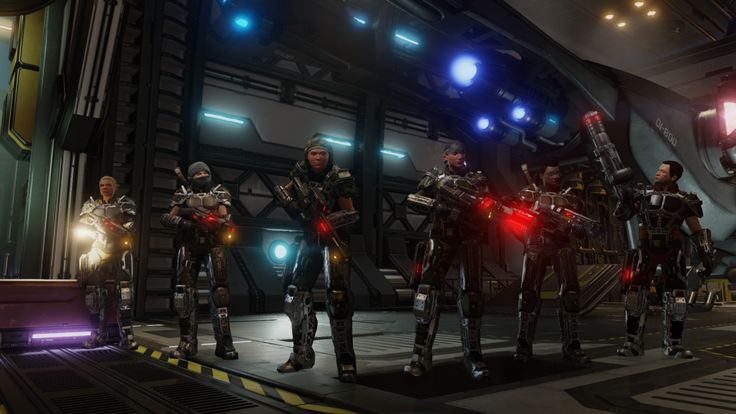 As Mass Effect: Andromeda recently showed, even games with massive budgets, schedules, and teams can sometimes come up short. According to XCOM Lead Jake Solomon–a man whose own forays into triple-A development have produced highly successful games like XCOM 2–that's not...