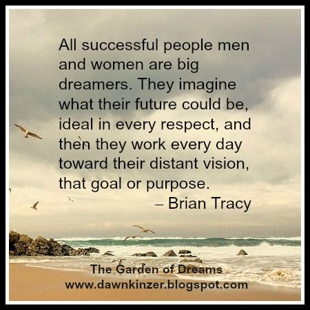 Meme - Inspirational Quote on Being Successful