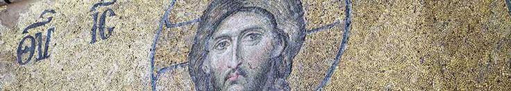 Calculation of  Greek Othodox Easter & Western Easter