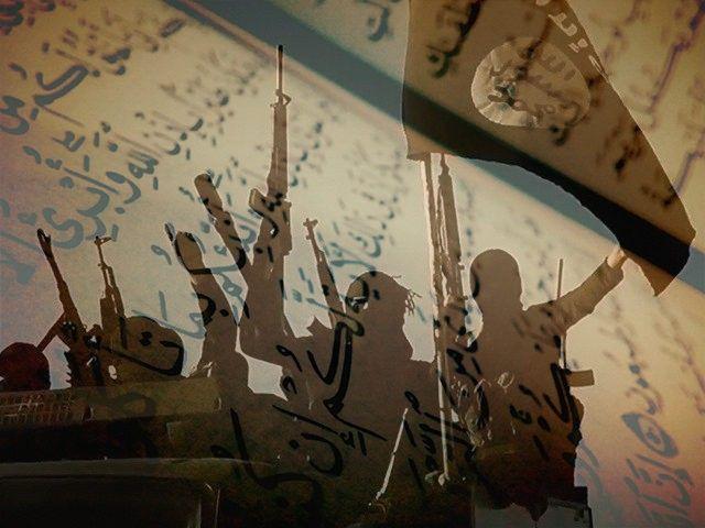 Ramadan Jihadists Headed to Europe — History Explains Why Terror Attacks Spike During Muslim Holy Month