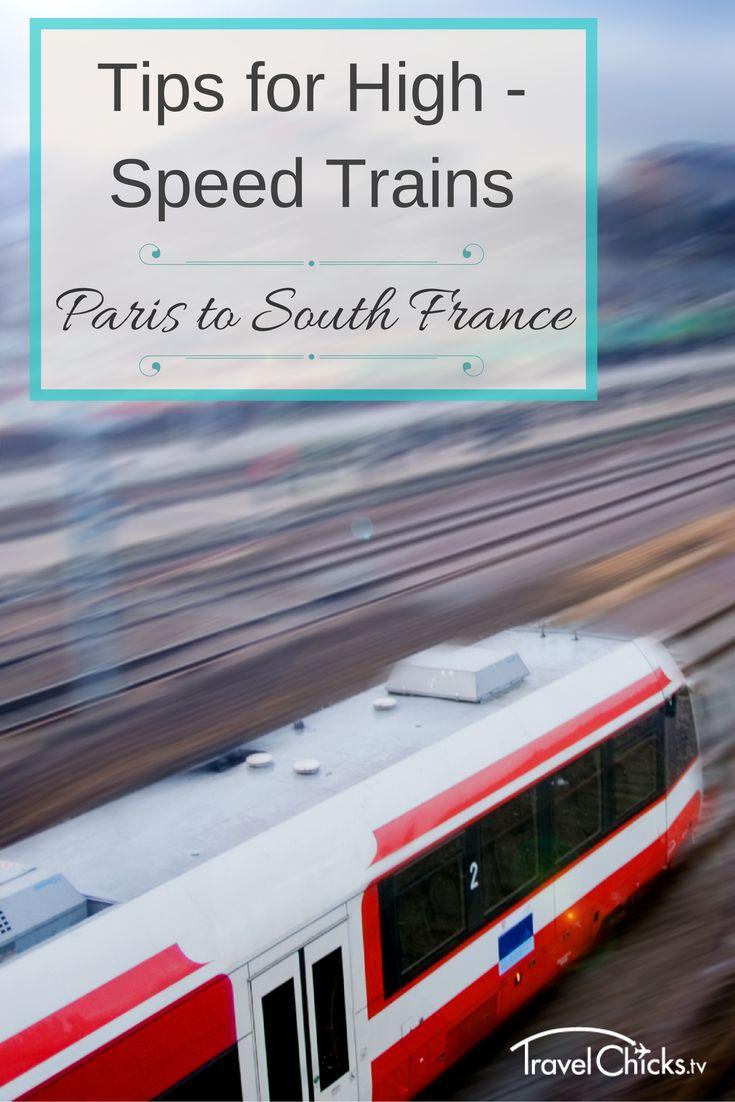 32 best images about tgv france on pinterest santiago for Train paris salon de provence
