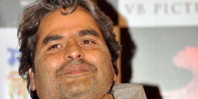 Vishal Bhardwaj's 'Hyder' gets a green light from CM Omar Abdullah