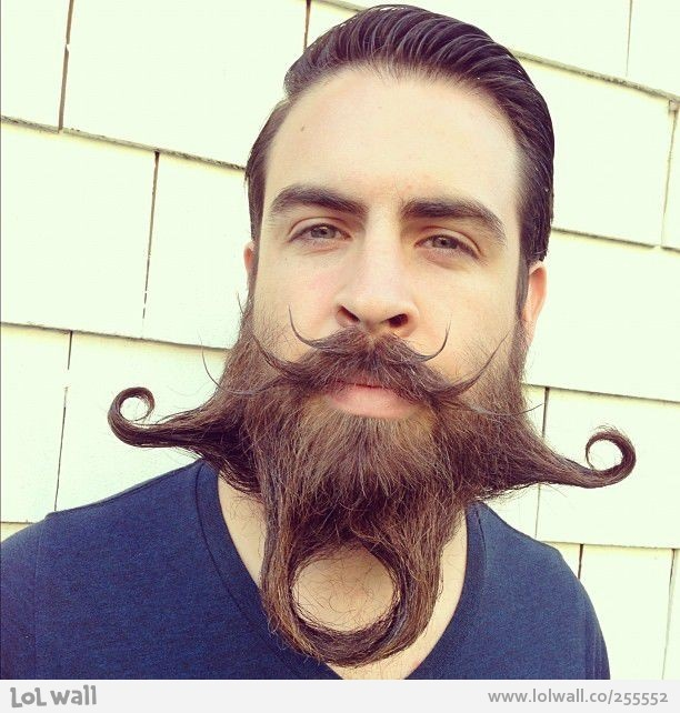 unique facial hair styles 20 best ironic hair images on 3554 | b6436cb13c8641b61150b9c8ecd571a2 unique hairstyles men hairstyles