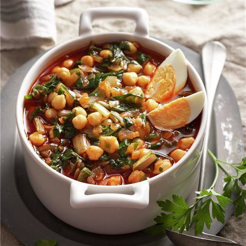 Vegetarian Recipes, Cooking Recipes, Healthy Recipes, Detox Diet Drinks, Spanish Dishes, Mexican Cooking, Chicken Salad Recipes, Vegetable Dishes, No Cook Meals
