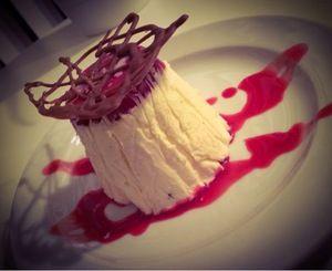 desserter til fest - Google-søgning