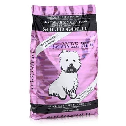 Dog Lovers Gold Dry Dog Food