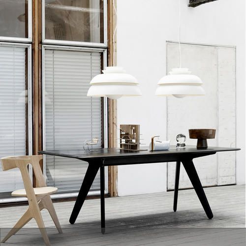 9 best Lampen images on Pinterest Table lamps, Night lamps and
