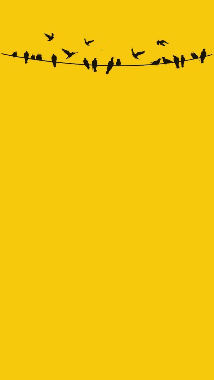 Alaya Aljabri Author Ein Image Ist Phonebackgroundsdisneyyellow Pinterest Repins This In 2020 Yellow Wallpaper Iphone Wallpaper Yellow Yellow Aesthetic Pastel