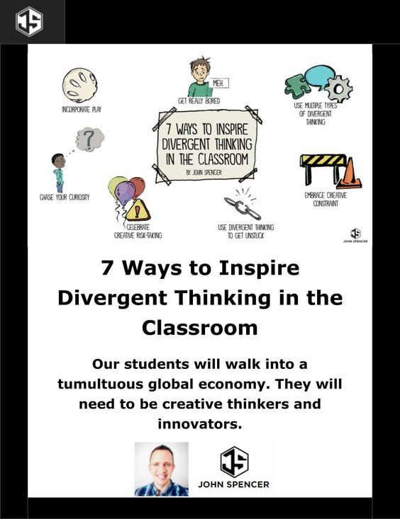 33 best Productive Classroom Talk images on Pinterest