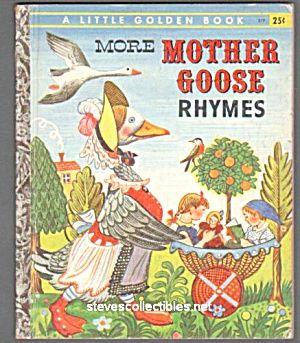 Rose want mother goose comic strip email smoking